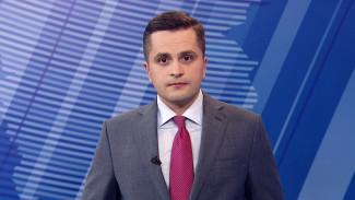 Итоговый выпуск «Вести Воронеж» 3.01.2019