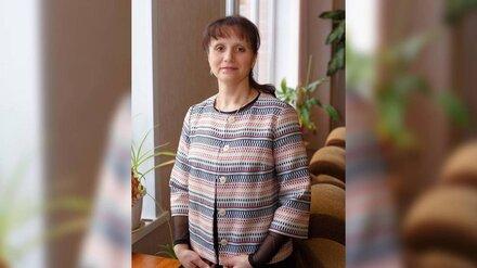 Стало известно, что похитили у воронежской учительницы после убийства