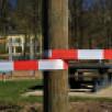 Дежурную группу в воронежском детсаду закрыли на карантин по COVID-19