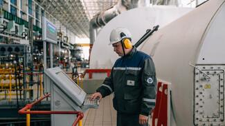 Нововоронежская АЭС досрочно выполнила план по электроэнергии