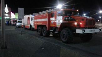 ВИДЕО И ФОТО: Заключительный концерт «Джазовой провинции» сорван – зрителей эвакуировали