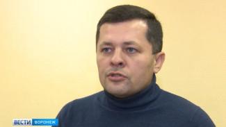 Экс-главе воронежской почты изменили условный срок на реальный за растрату в 23 млн рублей