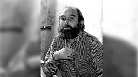 В Воронеже скоропостижно умер известный журналист Игорь Козочкин