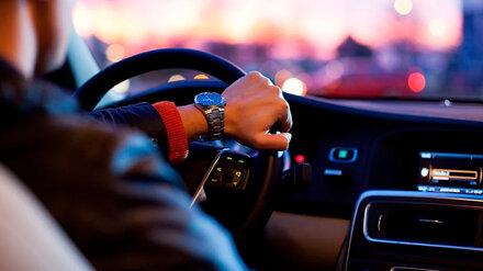 «Ситимобил» отреагировал на ДТП с участием пьяного таксиста в Воронеже