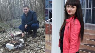 Осиротели 4 детей. Родные 2 погибших в Воронежской области ищут очевидцев ДТП
