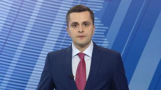 Итоговый выпуск «Вести Воронеж» 18.02.2019
