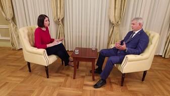 Губернатор назвал причины роста заболеваемости ковидом в Воронежской области