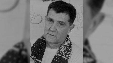 Директор УК умер после драки с конкурентом в Воронеже