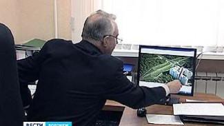 В Воронеже появятся новые многоуровневые развязки