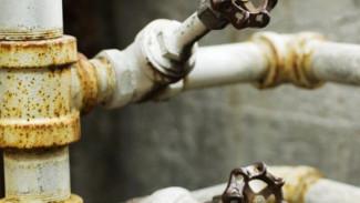 Житель Новоусманского района решил сорвать передачу россошанского водоканала в частные руки