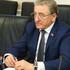 Воронежский сенатор призвал остановить взрывной рост цен на металлопрокат