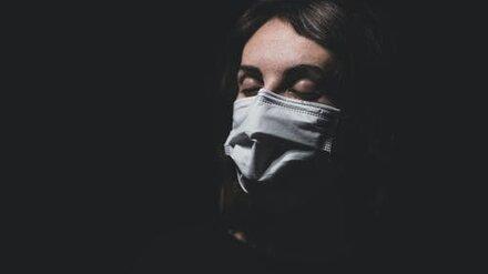 Коронавирусом в Воронежской области заболели ещё 153 человека