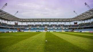 На чемпионате Европы в Венгрии включили воронежскую группу «Сектор Газа»