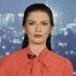 Итоговый выпуск «Вести Воронеж» 6.05.2021