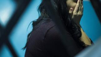 Женщина из воронежского села обвинила в преступлении мужа, сдавшего в детдом 9-месячную дочь