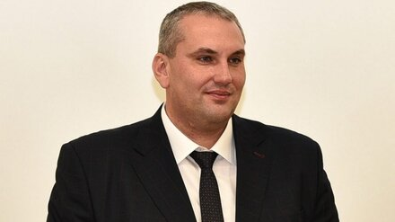 Экс-главе воронежского СХИ продлили домашний арест за присвоение премий на 880 тысяч
