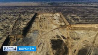 Жители Бабяково начали борьбу против создания мусорного полигона по соседству