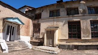 В воронежском посёлке появится долгожданный образовательный комплекс