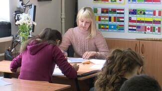 Педагоги сельских школ Воронежской области получат 30 грантов по 1 млн рублей