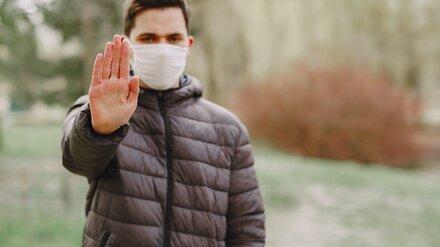 Ещё 392 жителя Воронежской области вылечились от коронавируса
