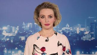 Итоговый выпуск «Вести Воронеж» 7.04.2021