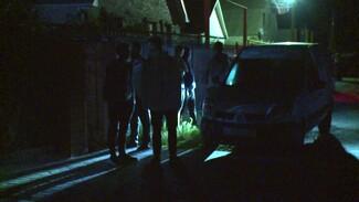 Гибель 5 человек в сливной яме под Воронежем привела к уголовному делу
