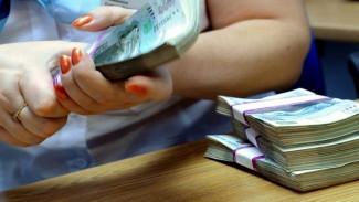 Под Воронежем сельского главбуха заподозрили в хищении из бюджета 5 млн рублей