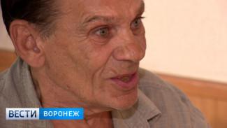 Продавец «эликсира молодости» об обмане старика под Воронежем: «Я неправильно поступил»