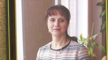 Появилась версия жестокого убийства воронежской учительницы уроженцем Луганска