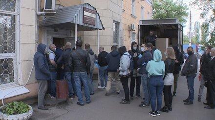 Воронежский наркодиспансер продолжит выдачу справок, несмотря на COVID-ограничения