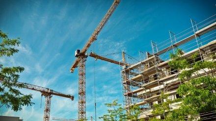 Проект планировки жилого квартала в Ленинском районе Воронежа разработают к декабрю