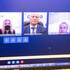 Нововоронежская АЭС подтвердила статус лидера производственной системы «Росатом»