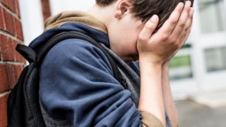 Воронежский СК раскрыл подробности избиения восьмиклассника директором школы