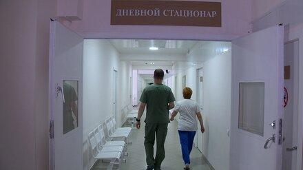В Воронежской области умерли ещё 11 пациентов с ковидом