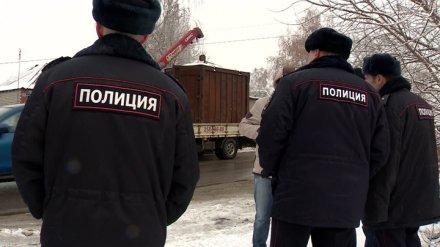 Незаконные гаражи рядом с собачьим приютом «Дора» в Воронеже снесут принудительно