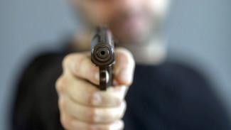 В Воронежской области поймали напавших на инкассаторов и почту братьев-бандитов
