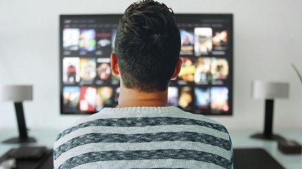 Воронежские льготники получат матпомощь при покупке техники для цифрового ТВ