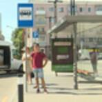 Воронеж занял второе место в рейтинге «IQ городов» страны