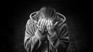 В Воронежской области 27-летний рецидивист изнасиловал пенсионерку