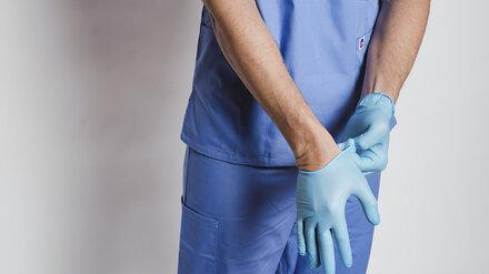 За сутки от коронавируса вылечились 140 воронежцев