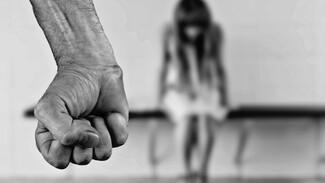Жительница Воронежа попала в больницу с разрывом печени после ссоры с мужем