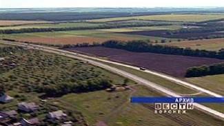 Иностранные подданные не смогут покупать приграничные российские земли