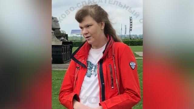 Под Воронежем 21-летняя девушка вышла из дома и пропала
