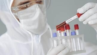 Скончались ещё 12 воронежцев с коронавирусом