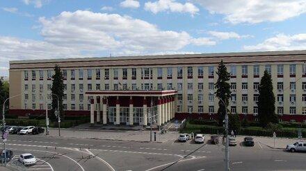 Forbes включил два воронежских университета в топ-100 лучших вузов России