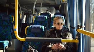 В Воронеже запустили опрос о необходимости нового маршрута в Шилово