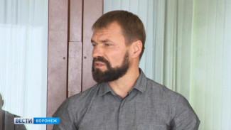 Воронежский бизнесмен получил 6 лет колонии за хищение яблоневых садов