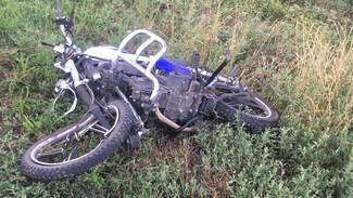 Устроивший в Воронежской области ДТП с 2 погибшими школьниками водитель был пьян