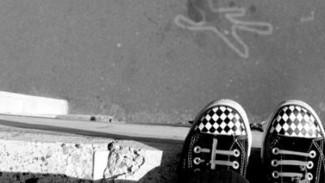 Найденная на улице в Острогожске школьница покончила с собой