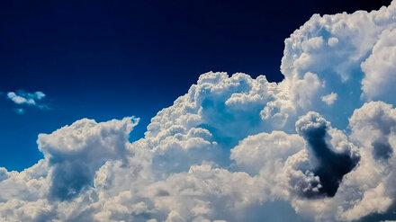 Прогноз погоды на 25.08.2021